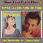 Nghe nhạc Cho Anh Xin Lỗi (Pre 75) Mp3 hot