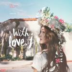 Tải bài hát online Falling Crazy In Love hay nhất
