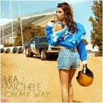 Download nhạc On My Way Mp3 online