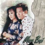 Tải nhạc Người Phu Kéo Mo Cau Mp3 miễn phí
