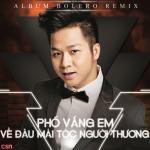 Download nhạc Mp3 Những Đêm Lạnh Giá (Remix) hay online