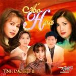 Tải nhạc Mp3 Năm Cụm Núi Quê Hương nhanh nhất