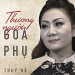 Tải bài hát hot Những Lời Này Cho Anh hay online