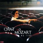 Download nhạc hay Tháng 6 (Tchaikovsky) trực tuyến