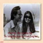 Download nhạc online Vẫn Nhớ Cuộc Đời (Pre 75) mới nhất