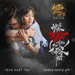 Tải nhạc Mình Yêu Nhau Từ Kiếp Nào (Ai Chết Giơ Tay OST) miễn phí