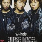 Nghe nhạc Super Lover (I Need You Tonight) Mp3