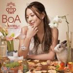 Tải nhạc mới Brand New Beat (Nanairo No Ashita) hay online