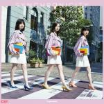 Download nhạc Kumo ni Nareba ii (雲になればいい) / Ikuta Erika, Eto Misa, Sakurai Reika Mp3 mới