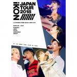 Tải bài hát hay My Type (Japanese Version) (IKON Japan Tour 2018) miễn phí