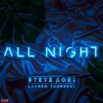 Tải bài hát All Night nhanh nhất