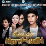 Tải bài hát online Định Mệnh Cuốn Anh Đi Mp3 mới