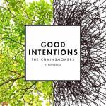 Tải nhạc mới Good Intentions hay online