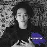 Download nhạc Lover mới online