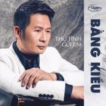 Tải bài hát hay Sang Ngang Mp3