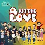 Tải bài hát A Little Love Mp3 trực tuyến