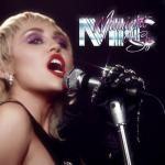 Nghe nhạc hot Midnight Sky Mp3 trực tuyến