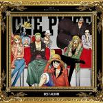 Download nhạc online Family (The 7 Straw Hat Pirates) Mp3 hot