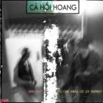 Download nhạc hot Bandamusical Mp3