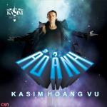 Tải bài hát hot Sầu Đông (Remix) chất lượng cao