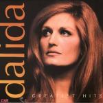 Tải nhạc hot Garde-moi La Derniere Danse Mp3 miễn phí