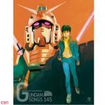 Download nhạc Mp3 Arashi no Naka de Kagayaite về điện thoại