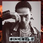 Download nhạc hay Bốc Bát Họ (DJ Triệu Muzik Mix) mới online