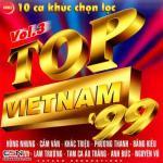 Tải bài hát Góc Phố Dịu Dàng Mp3 mới