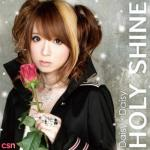 Tải nhạc mới Holy Shine miễn phí