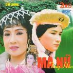 Tải bài hát Cải Lương: Ma Nữ Truy Hồn (1/6) chất lượng cao