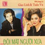 Tải bài hát mới Hoa Sứ Nhà Nàng Mp3 miễn phí