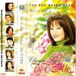 Tải bài hát hot Bài Thơ Cuối Cùng (Ngâm Thơ) Mp3 online