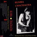 Tải nhạc hay Liên Khúc Rumba: Xóm Đêm; Cuối Cùng Cho Một Tình Yêu
