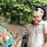 Tải bài hát hot Stranger In My House (DJ Gin Remix) hay online