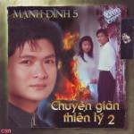 Nghe nhạc hay Cô Bé Môi Hồng Mp3 hot