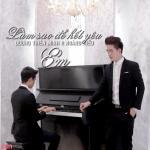 Download nhạc Mp3 Làm Sao Để Anh Hết Yêu Em trực tuyến