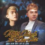 Download nhạc Mp3 Sau Đêm Nay Em Về Đâu (Remix) chất lượng cao