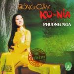 Download nhạc online Bài Ca Phụ Nữ Việt Nam về điện thoại