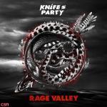 Tải nhạc hay Rage Valley nhanh nhất