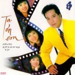 Tải bài hát hot Đêm Nhớ Về Sài Gòn hay online