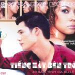 Tải bài hát Mp3 Thành Phố Mưa Bay hay online