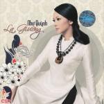 Download nhạc hot Nối Dây Tơ Hồng
