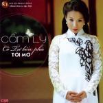 Download nhạc hot Trống Trận & Biệt Phu Tướng Mp3 miễn phí