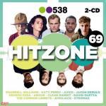 Tải bài hát online Budapest Mp3 mới