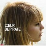 Tải bài hát hot Le Long Du Large Mp3 miễn phí