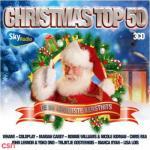 Nghe nhạc mới Last Christmas Mp3 hot
