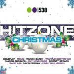 Nghe nhạc hot Last Christmas mới online