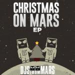 Nghe nhạc online Dance Monkey Who (Djs From Mars Bootleg) Mp3 hot
