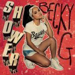 Tải bài hát hot Shower hay nhất