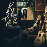 Download nhạc mới Kẻ Điên Tin Vào Tình Yêu trực tuyến